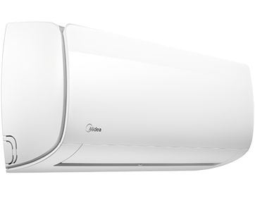 Midea X-Trem Save